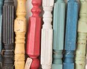 Miss Mustard Seed Milk Paint - Paint for Furniture - No VOC Paint - Powder Paint - Distressing Paint - Best Furniture Paint - Natural Paint