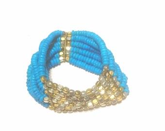 Fresno Bracelet