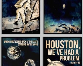 apollo 11 nasa transcript moon landing - photo #12