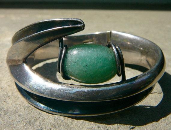 Mexico Silver Jewelry, Sigi Pineda, Taxco Bracelet, Taxco Jewelry, Taxco Silver, Taxco Silver Bracelet, Mexican Bracelet, Mexican Jewelry