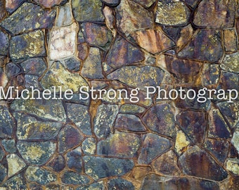 cobblestone background old stone backdrop stock photography craft projects wall