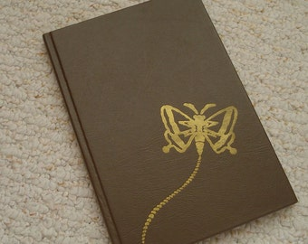 Meditations for the Later Years by Josephine Robertson, hardback book