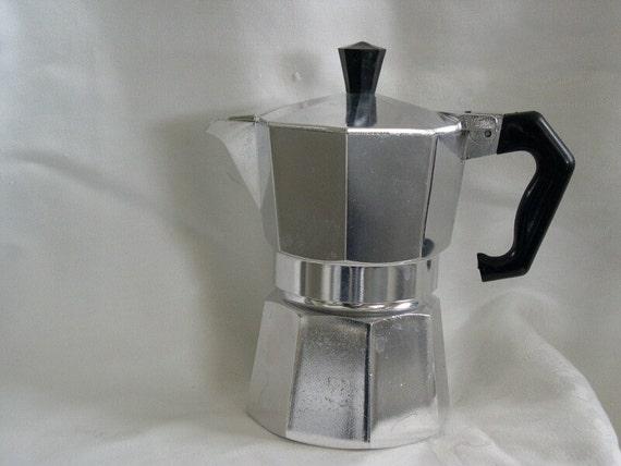 Frappe 20ounce maker coffee mr bvmcfm1 review