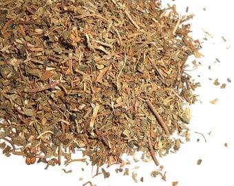 Gotu Kola, Organic - Brahmi - Centella Asiatica - Traditional Eastern Herb