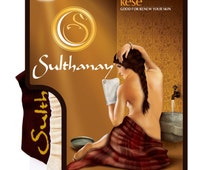 Thin Loofah Glove, Bath Mitt, Bath Sponge, Back Scrubber, Turkish Bath Soap, Silk, Face Wash, Face Cleaner, Exfoliating Glove, Sponge Glove
