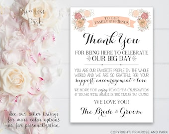 Welcome letter to hotel guests wedding textpoems diy welcome note spiritdancerdesigns Image collections