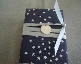 Wish Upon a Star Message Box