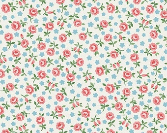 Sunny Days- Suzy Rose 1930's 00727 10
