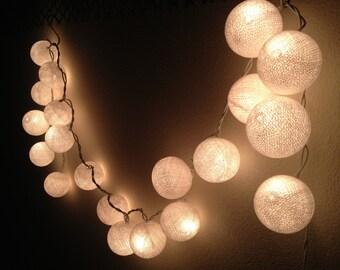 Avengers bedroom lights