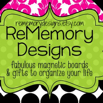 rememorydesigns
