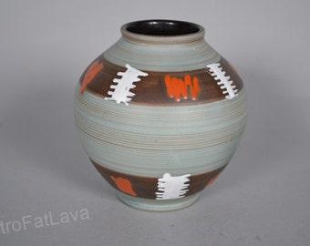 German vase by Carstens Tönnieshof - 652-13