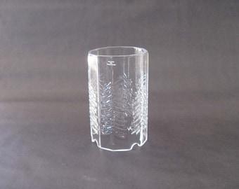 Glass Candle Chimney Etsy