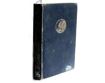 Kim by Rudyard Kipling 1937