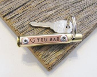 """Shop """"dad"""" in Bags & Purses"""