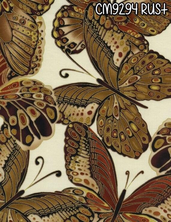 fabric timeless eden william - photo #25