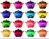 50% OFF SALE Crockpot Cli...