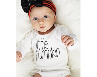 Baby Halloween Outfit ,Baby Halloween Shirt, Halloween Pumpkin Outfit, Baby Halloween, Pumpkin Shirt, Halloween Tutu, First Halloween,