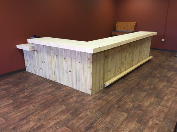 the lounge up to 20 u0026 39  rustic retail sales counter