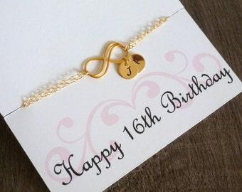 16th Birthday Niece Etsy