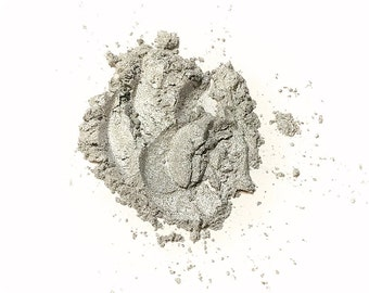 MOONDUST Mineral Eye Shadow - Natural Mineral Makeup - Gluten Free Vegan Face Color