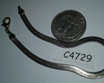 Vintage old stock bracelet c4729