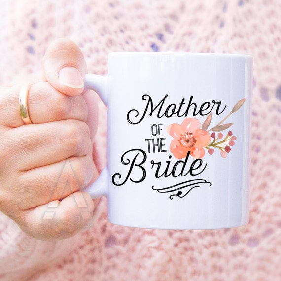 Gift From Bride To Mother: Gifts For Mother Of The Bride Mother Of The Bride Gift Ideas