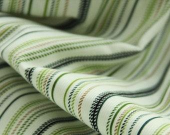 QB36-Cotton Pinwale Corduroy,21 WALES,Stripes  Printing,Spring/Autumn Clothing Fabric for Shirt, Skirt, by 1/2 Yard Cut