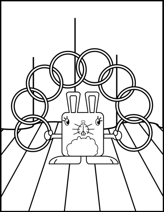 bernie brewer coloring page coloring pages Bernie Brewer Coloring Page  Brewers Coloring Pages