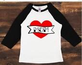 Valentines DayShirt, Boys Valentines Day , Girls Valentines Day Shirt, Trendy Valentines Day Shirt, Toddler Shirt, Child Shirt, Tops, Tshir