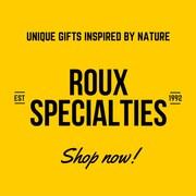 RouxSpecialties