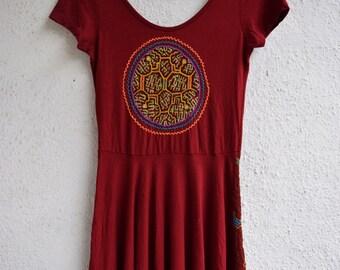 Ayahuasca clothing | Etsy