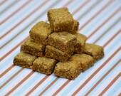 Bonnie's BANANA Cookies