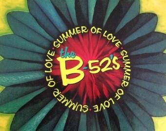 B52s Etsy