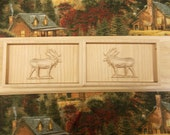 Wood Shelf Brackets, Wood...