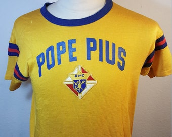 FREE  SHIPPING   1940 Athletic  Jersey