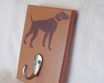 Dog Leash Hook, Dog Leash Hanger, Dog Leash Holder