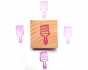 Handmade CRAFTS Stamps