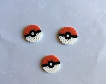 30 piece Pokemon cupcake toppers, Pokeman birthday party, Pokeman birthday decorations, Party favors, party supplies