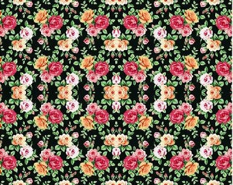Vinyl, Pattern Heat transfer, FLoral, Victorian, Flowers, Permanent Vinyl, Adhesive, HTV