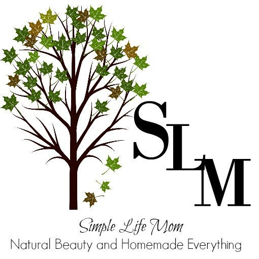 Simple life mom by simplelifemom on etsy for Simple living mom