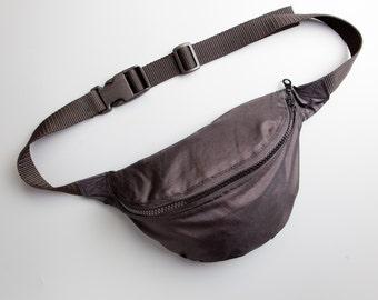 Wasserfeste Hüfttasche