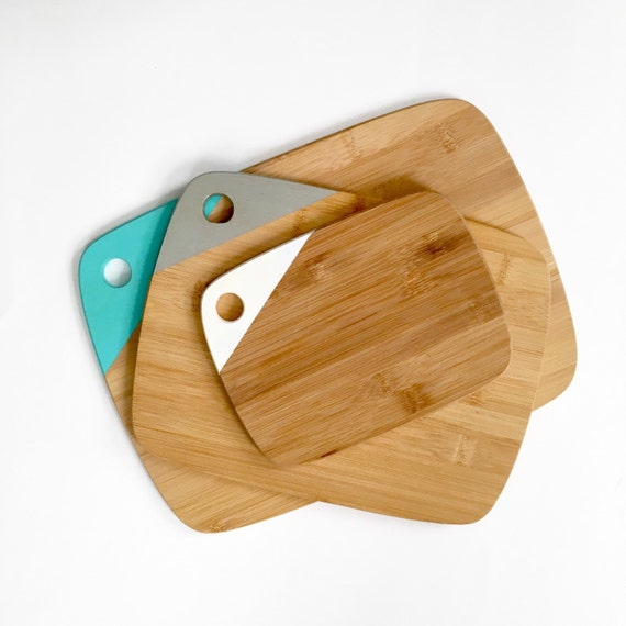 https://www.etsy.com/listing/231977113/cutting-board-set-of-three-housewarming