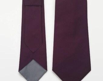 Men's Custom Necktie, Boys Custom Necktie, Child's Custom Necktie, Groomsmen Necktie, Wedding Necktie, Gifts for Men, Gifts for Boys