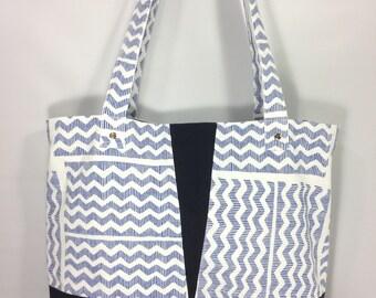 sale 40% Beach, bag everything furry bag, handbag