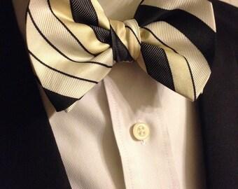 Classic Bow Tie 1970's