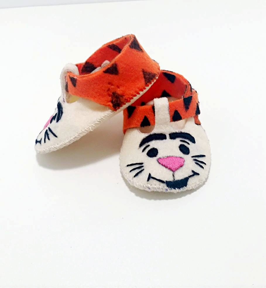 tigger sneakers 28 images 1000 images about tigger on
