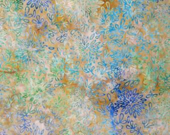 Batik Hand Painted #BK326