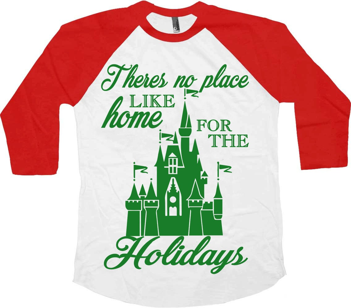 disney christmas shirt ideas