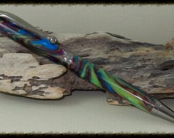 Wizard Mist Twist Pen