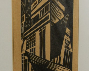 "E. M. Washington print copy ""forgery"""